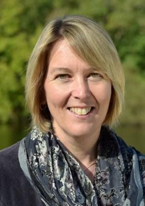Debra Jessett