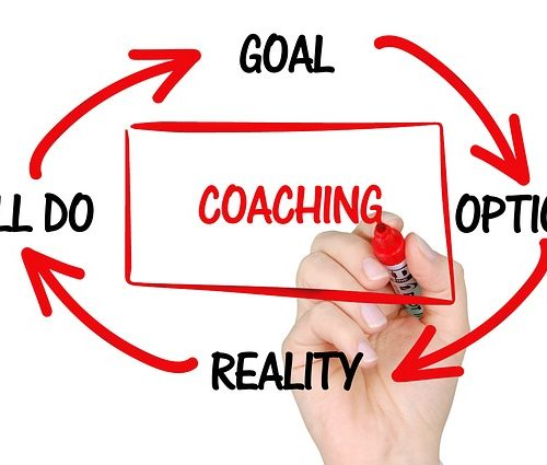 The Power of Silent Coaching
