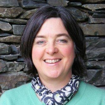 Karen Bentley-Brown