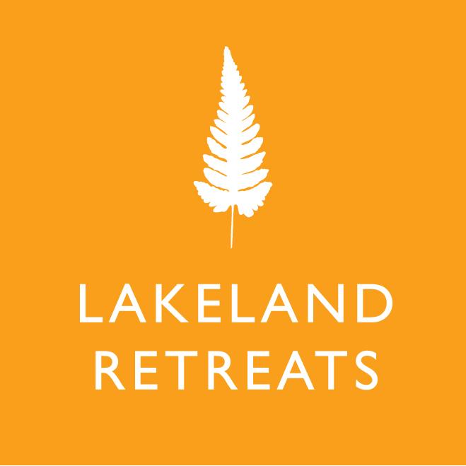 lakeland-retreats