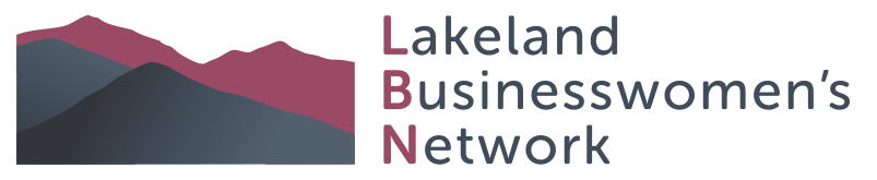 lakeland-businesswomen-network