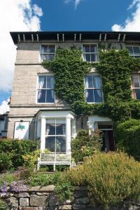 Beech House