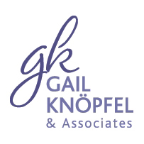 Gail Knopfel