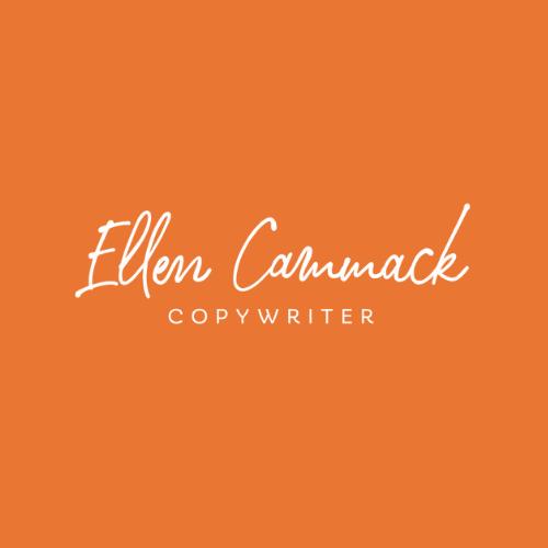 Ellen Cammack