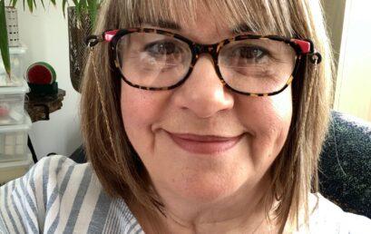 Debbie Thwaites